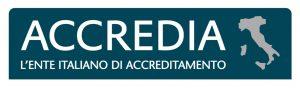 159_Marchio_ACCREDIA_Soggetti_accreditati_150_dpi_a_colori_